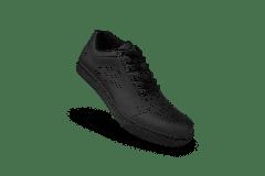 Pantofi ciclism FLR AFX Pro Flat Line Mtb - Negru 43