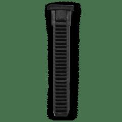Curea inchizatoare FLR 9cm - Negru (pereche)