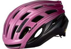 Casca SPECIALIZED Propero 3 Angi Mips - Cast Berry/Dusty Lilac M