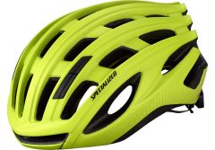 Casca SPECIALIZED Propero 3 Angi Mips - Hyper Green L