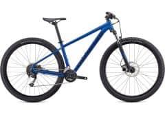 Bicicleta SPECIALIZED Rockhopper Sport 27.5 - Gloss Cobalt/Cast Blue M