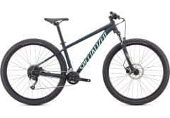 Bicicleta SPECIALIZED Rockhopper Sport 27.5 - Satin Forest Green/Oasis XS