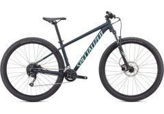 Bicicleta SPECIALIZED Rockhopper Sport 27.5 - Satin Forest Green/Oasis M
