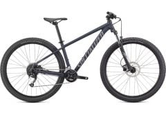 Bicicleta SPECIALIZED Rockhopper Sport 27.5 - Satin Slate/Cool Grey XS