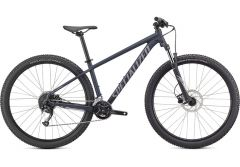 Bicicleta SPECIALIZED Rockhopper Sport 27.5 - Satin Slate/Cool Grey M