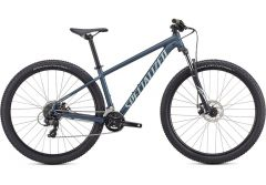Bicicleta SPECIALIZED Rockhopper 27.5 - Satin Cast Blue Metallic/Ice Blue S