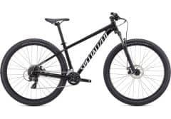 Bicicleta SPECIALIZED Rockhopper 26 - Gloss Tarmac Black/White XXS
