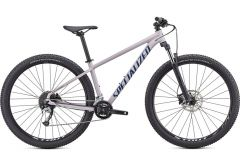 Bicicleta SPECIALIZED Rockhopper Comp 27.5 2x - Gloss Clay/Satin Cast Blue Metallic S