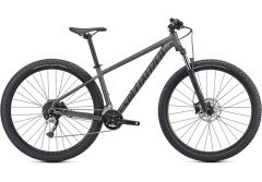Bicicleta SPECIALIZED Rockhopper Comp 27.5 2x - Satin Smoke/Satin Black XS