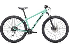 Bicicleta SPECIALIZED Rockhopper Comp 29 2x - Gloss Oasis/Tarmac Black L