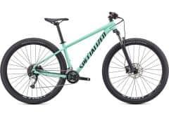 Bicicleta SPECIALIZED Rockhopper Comp 29 2x - Gloss Oasis/Tarmac Black XXL