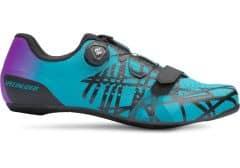 Pantofi ciclism SPECIALIZED Torch 2.0 Road - Mixtape LTD 42.5