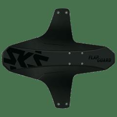 Aripa SKS Flap Guard 26'' - 29'' - fata
