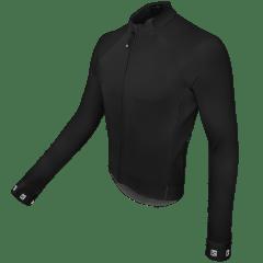 Bluza termica FUNKIER Ferri-LW Elite - Negru XL
