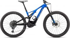 Bicicleta SPECIALIZED Turbo Levo Expert Carbon - Cobalt Blue L