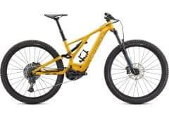 Bicicleta SPECIALIZED Turbo Levo - Brassy Yellow XL