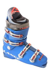 Clapari LANGE CRL 70 - Blue 12.5