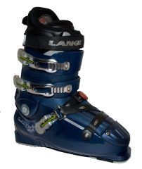 Clapari LANGE SFT 90 - Blue 305