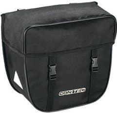 Geanta portbagaj CONTEC Single 14L 34*30*18cm