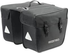 Geanta portbagaj Contec Twin 28L 48*32*29cm