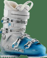 Clapari LANGE SX 70 W - White Aquamarine 265
