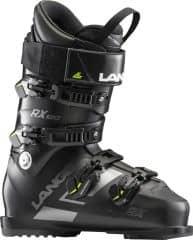 Clapari LANGE RX 130 - Black 285