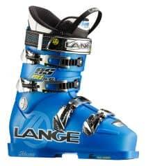 Clapari LANGE RS 110 S C - Blue 255