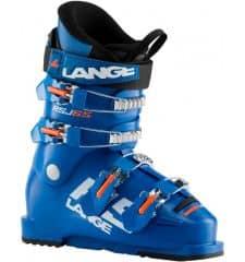 Clapari LANGE RSJ 65 - Power Blue 245