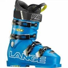 Clapari LANGE RS 110 Wide - Power Blue 280