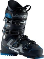 Clapari LANGE LX 120 - Black Deep Blue 265