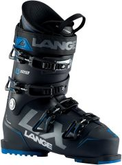 Clapari LANGE LX 120 - Black Deep Blue 290