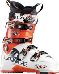 Clapari LANGE XT 110 - White/Orange 285