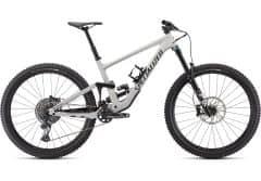 Bicicleta SPECIALIZED Enduro Expert - Gloss White/Black/Smoke S2