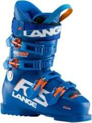Clapari LANGE RS 100 S.C. Wide - Power Blue 255