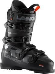 Clapari LANGE RX 130 LV - Black Gunmetal 260