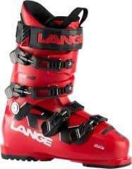 Clapari LANGE RX 110 - Red/Black 290