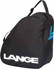 Geanta clapari LANGE Basic 65L - Black