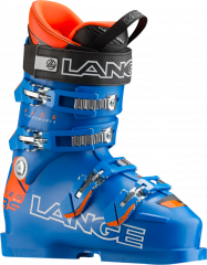 Clapari LANGE RS 120 S.C. - Power Blue 255