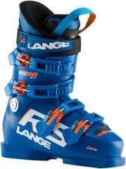Clapari LANGE RS 90 S.C. - Power Blue 255