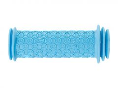 Mansoane CONTEC Happy Kid - albastru 105mm
