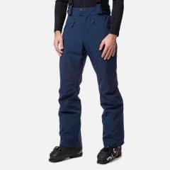 Pantaloni schi ROSSIGNOL Classique - Albastru L