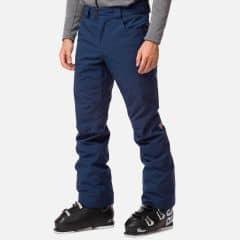 Pantaloni schi ROSSIGNOL Palmares - Albastru L