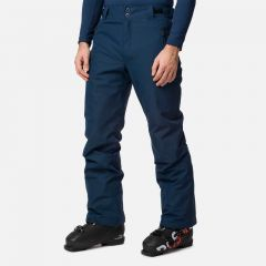 Pantaloni schi ROSSIGNOL Rapide - Albastru XL