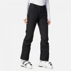 Pantaloni schi ROSSIGNOL Rapide W - Negru XS