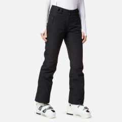 Pantaloni schi ROSSIGNOL Rapide W - Negru M