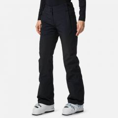 Pantaloni schi ROSSIGNOL Elite W - Negru M