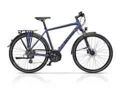 Bicicleta CROSS Avalon trekking 28'' - 560mm