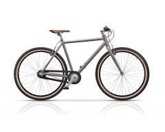 Bicicleta CROSS Spria urban 28'' - 530mm