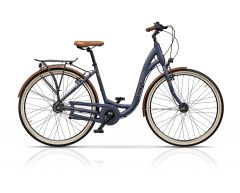 Bicicleta CROSS Riviera city 28'' - 530mm