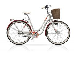 Bicicleta CROSS Picnic city 28'' - 450mm